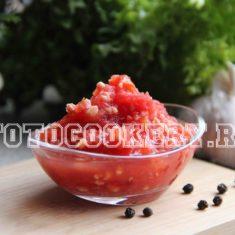 огонек хренодер томатный соус2